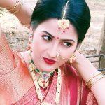 Farzana Rikta Age