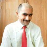 Shajjad Hasan Raj