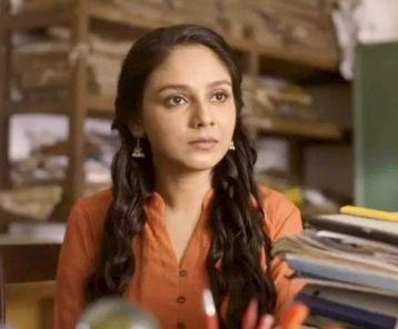 Sanjida Preeti Biography