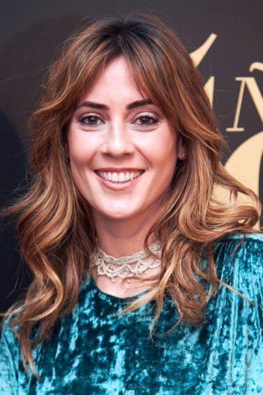 Eva Ugarte wiki